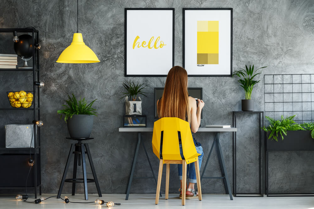 10-hot-tips-to-organise-your-home-office-5