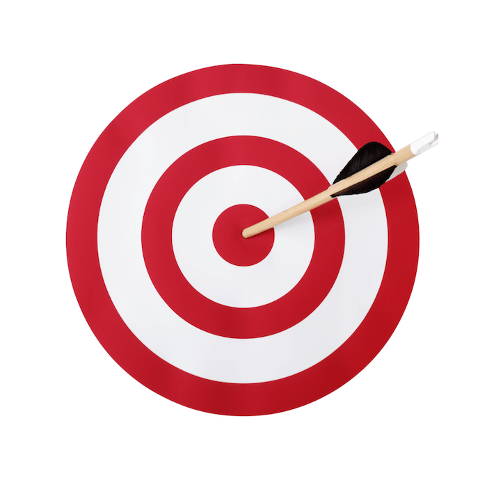 target-relevance-seo