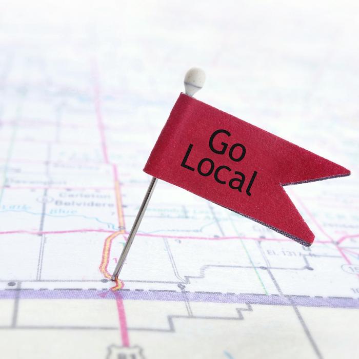 go-local-seo