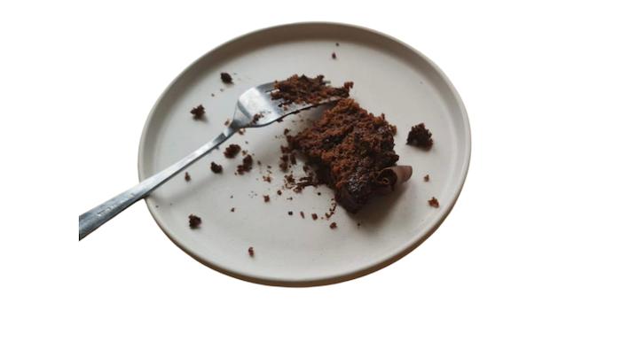 cake-freelancer-portfolio