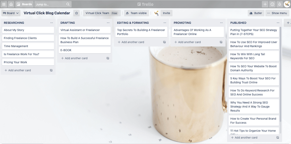 trello-board-freelance-work-from-home