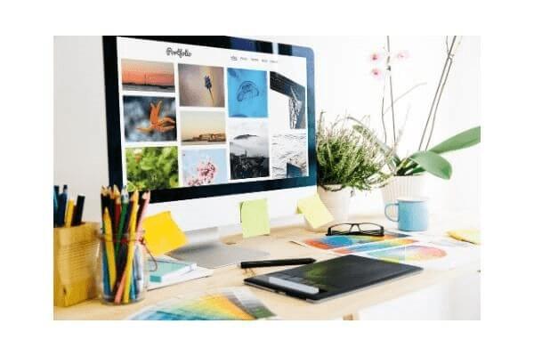 portfolio-looking-for-freelancework