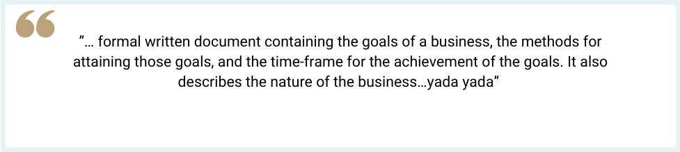 wikipedia-quote-freelance-business-plan