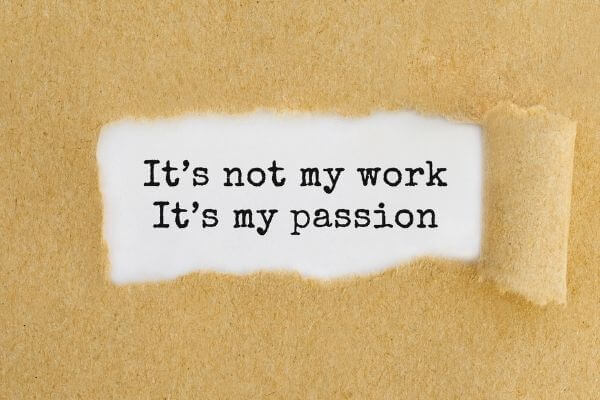 passion-what's-freelance-work