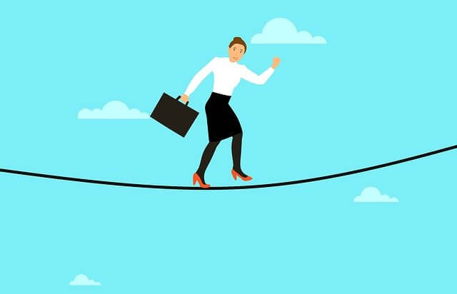 tightrope-invoice-freelance-work