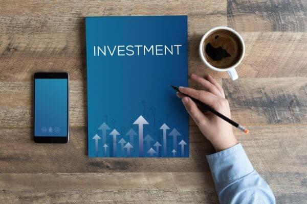 blue-investment-book-create-a-wordpress-website