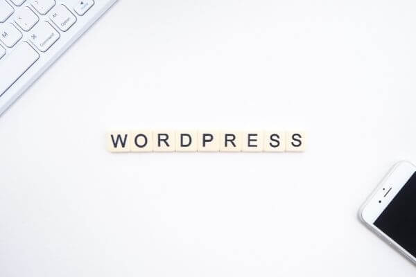 Create A WordPress Website – Here Are 11 Reasons Why