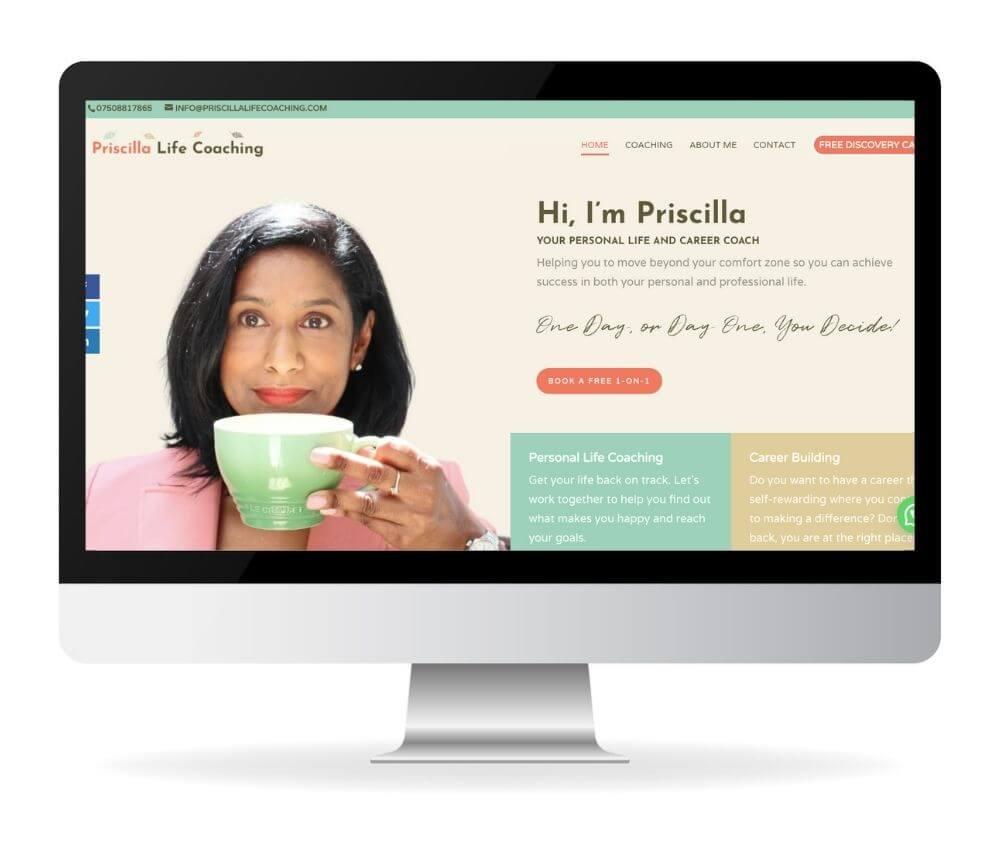 website-portfolio-web-design-leicester