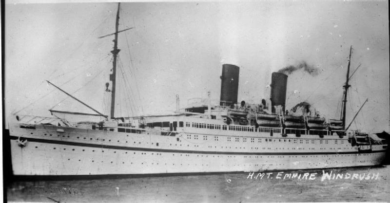 the-empire-windrush-ship-virtual-click